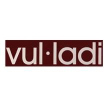 Vul·ladi